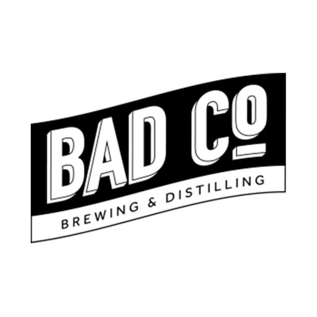 Bad-co_logo