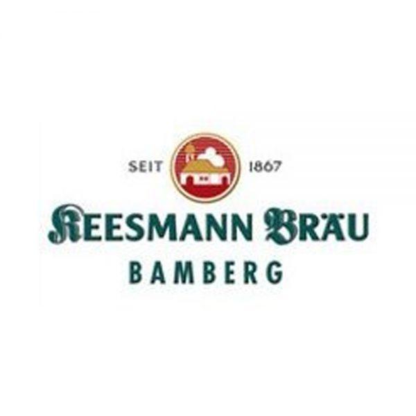 Keesmann