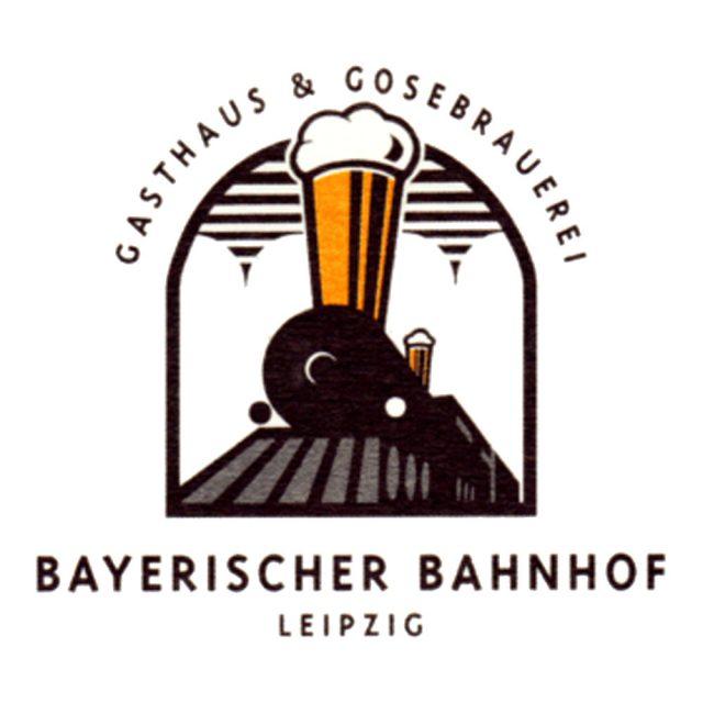 Leipzig-Bayerischer-Bahnhof_logo