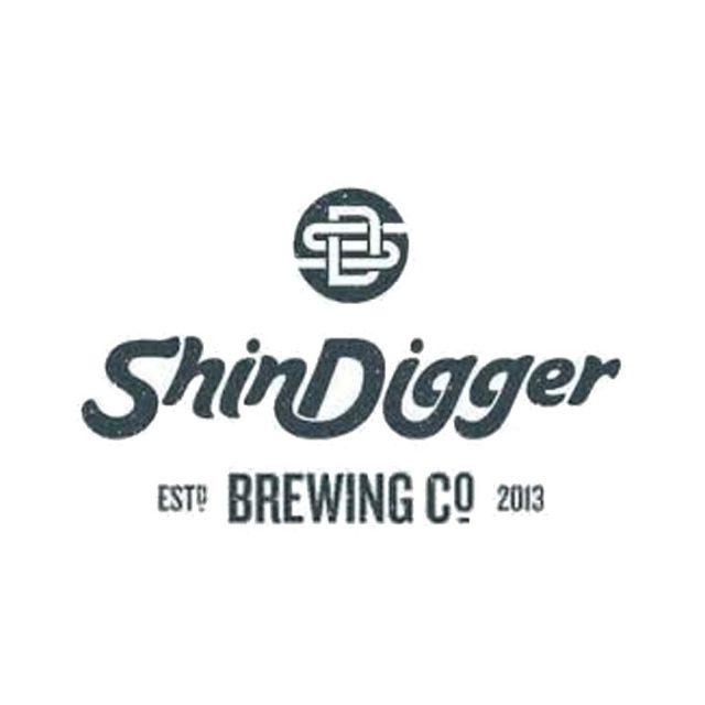 ShinDigger