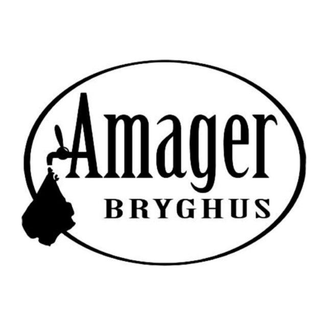 amager-logo1