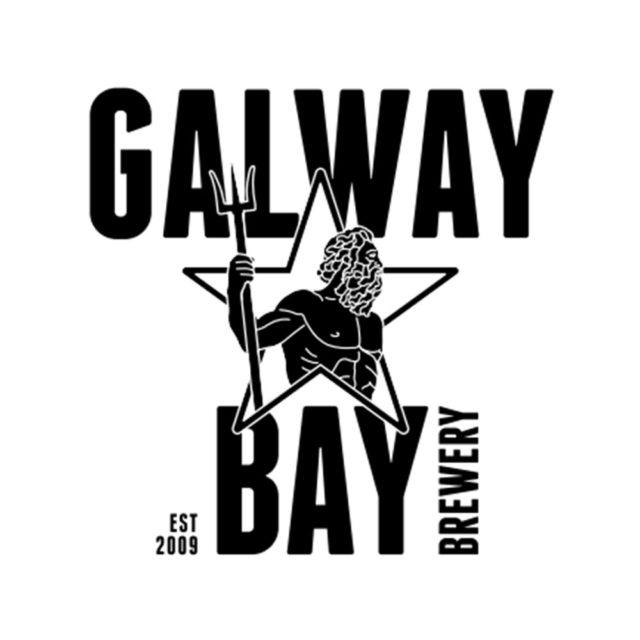 galway-bay-logo1