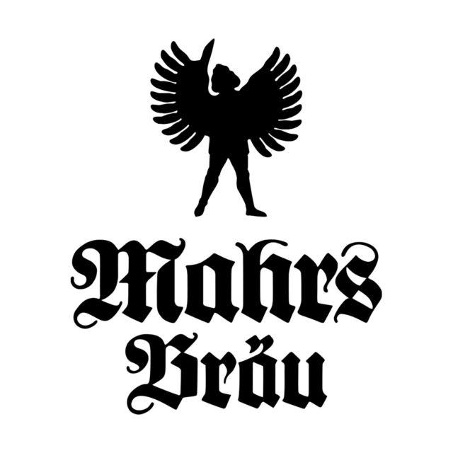 mahrs-logo1