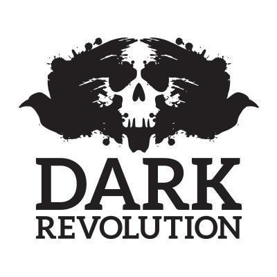 dark-revoluzion-logo1