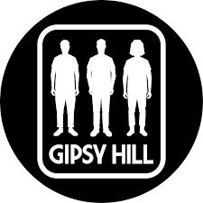 GIPSY HILL 2020